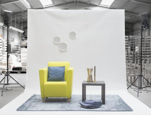 moments production seating collection_moments furniture_salontafel Pure