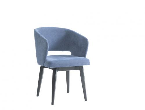 Discover by moments Chaise_Art_moments furniture
