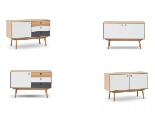 Discover by moments_armoire_City_moments furniture
