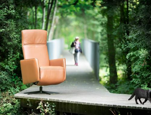 moments production seating collection_moments furniture_relax Nova